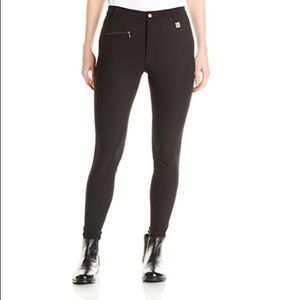 Women's Devon Aire riding breeches